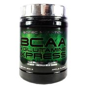 BCAA + Glutamine Watermelon Xpress 300g