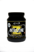 INTRAZONE Tropical Twist 600g