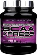 BCAA Xpress Melon 700g