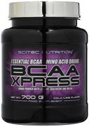 BCAA Xpress Cola-lime 700g