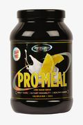 PRO-MEAL Lemon Yogurt 1 kg