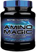 AMINO MAGIC APPLE 500g