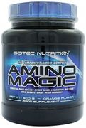 AMINO MAGIC ORANGE 500g