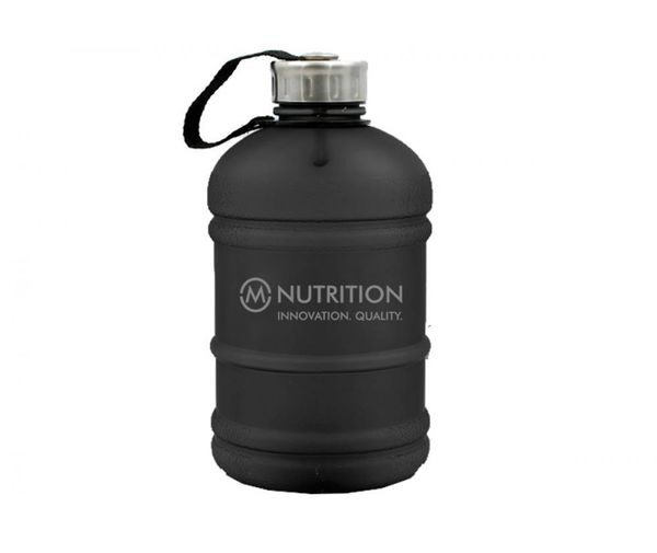 Gym Jug, 1,7 l  M-nutrition