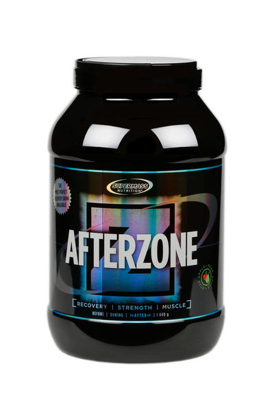 Afterzone Pear&Apple 1840g