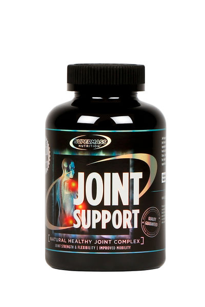 Joint Support 120caps
